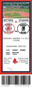1000 images about bridal shower ideas on pinterest baby With red sox wedding invitations