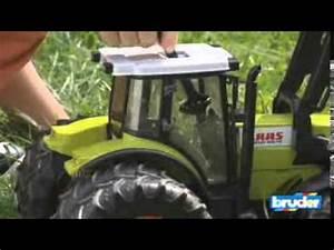 Rasenmähertraktor John Deere : zabawka bruder traktor john deere 6920 youtube ~ Eleganceandgraceweddings.com Haus und Dekorationen
