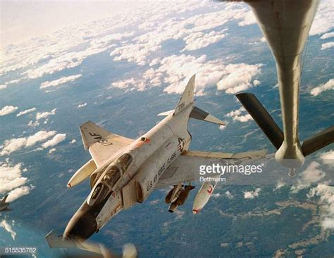 air force   phantom stock   pictures getty