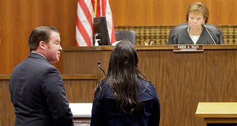 hire  lawyer  beat  traffic ticket bankratecom