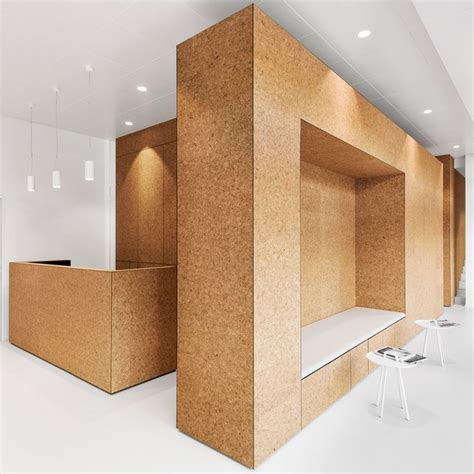 bureau en osb 17 best images about osb on wooden staircases