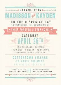 1000 images about lds wedding invitations on pinterest With wedding invitation printing utah