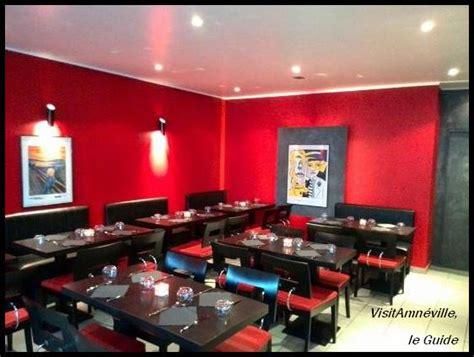 restaurant le chalet amneville restaurant la tartine i visite amn 233 ville le guide touristique visite amneville guide