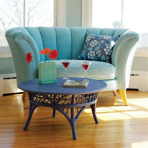Cottage Loveseat by 17 Best Images About Sofas Loveseats By Maine Cottage On
