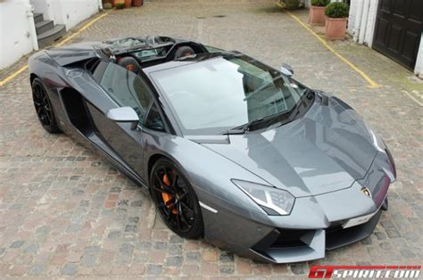 lamborghini aventador convertible for sale uk lamborghini aventador for sale nomana bakes