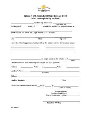 printable room rental agreement texas forms