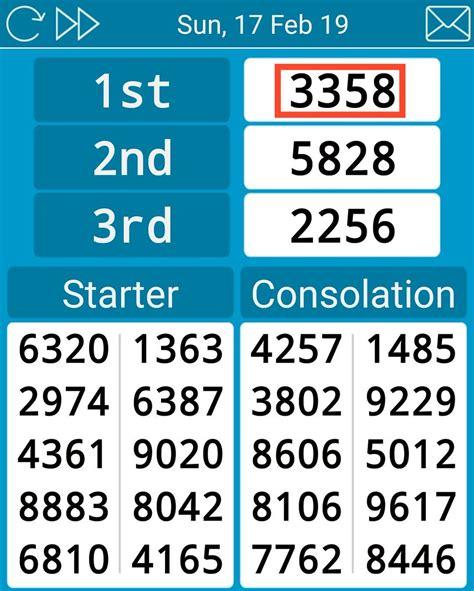 realitas tentang harga lotto jackpot versi kombinasi nomor opsi   memenangi jackpot