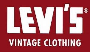 Levi's Vintage Clothing 501 - 1976 Mirror Jeans - Long John