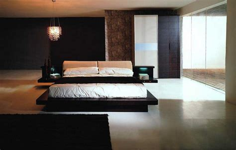 Tips To Choose The Most Appropriate Bedroom Suite Kris