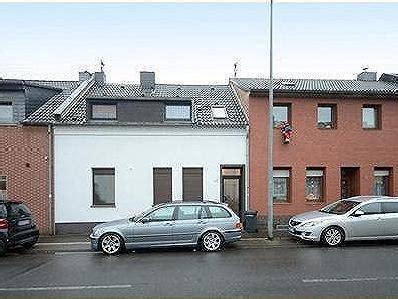 Haus Kaufen Bonn Köln by H 228 User Kaufen In L 246 Venich K 246 Ln