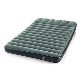 sears air mattress woods 174 flocked air mattress sears canada ottawa