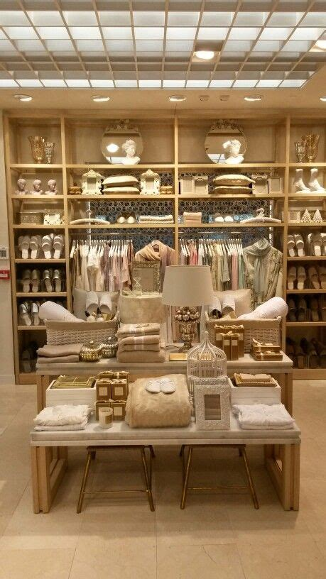soft color palate clean table design  zara home
