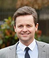 Declan Donnelly: Age, Height, Weight, Wife, Ethnicity ...