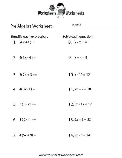 geometry worksheets  elementary school kidworksheet