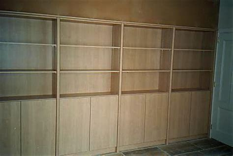 bureau de clerc bureau kasten in perelaar postform laminaat gesloten