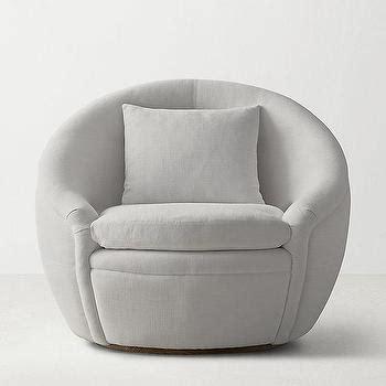 gray velvet   chair