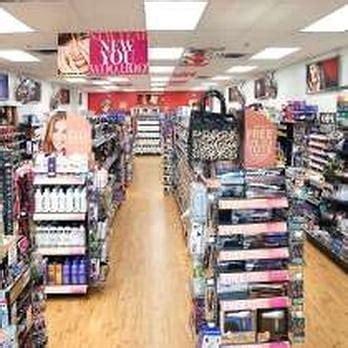 sally beauty supply cosmetics beauty supply