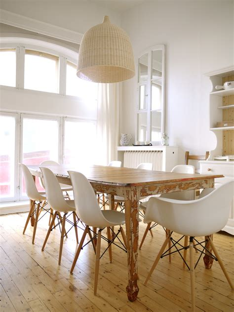terrific eames office chair replica decorating ideas