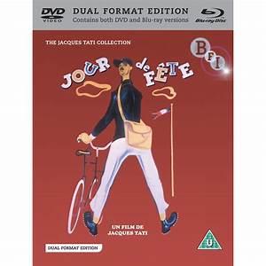 Jour De Fete Barentin : cinema scope dvd jour de fete ~ Dailycaller-alerts.com Idées de Décoration