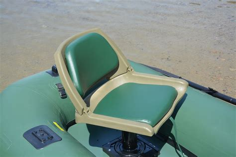 Swivel Seat For Pontoon Boat by Pontoon Boat Review