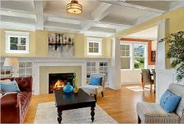 Craftsman Style Indoors And Out Interior Design British Colonial Architecture Classic Interior Design Craftsman Style Home Interior Designs For The Home Pinterest Craftsman Bedroom Interior Designs For Inspiration House Design