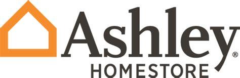 Ashley HomeStore - Wikipedia