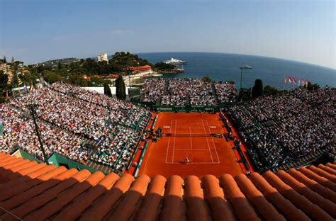 monte carlo country club ivan ljubicic exclusive quot i ve got more to offer tennis quot the tennis space