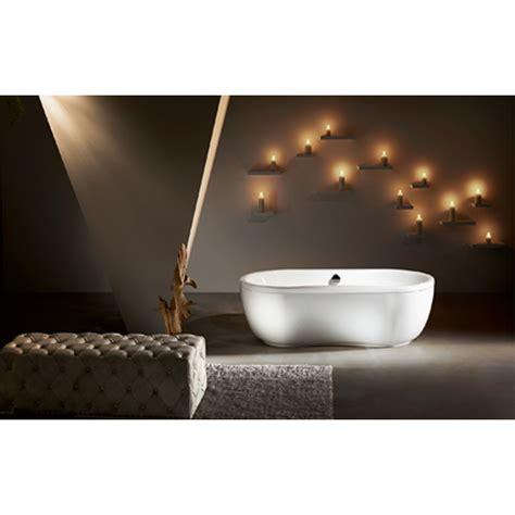 alpine kitchen cabinets mega duo oval steel bath buy at bathroom city 1204