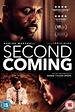 Second Coming: a film review | Black Union Jack