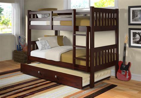 30 Modern Bunk Bed Ideas   EVA Furniture