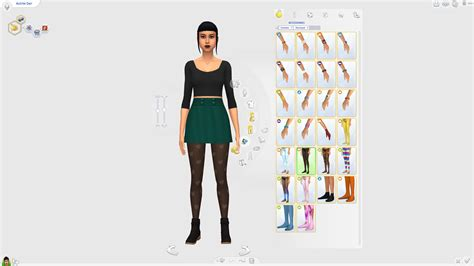 Sims 4 Background White Cas Backround Cc The Sims Forums