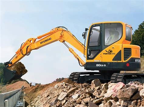 ton combo hire bobcat hire  excavator combo hire brisbane