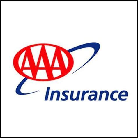 unusual facts  triple aaa car insurance