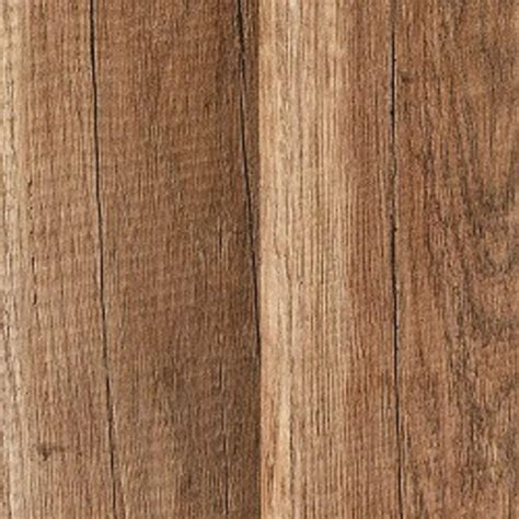 Home Decorators Collection Tanned Ranch Oak 12 Mm Thick X