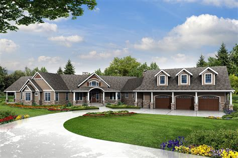 country house loving homeowners are building homes to include