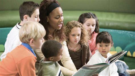 reading instruction methods   teach kids  read