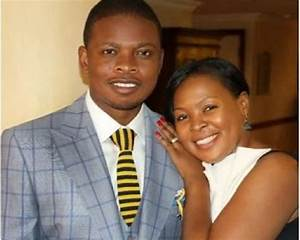 The Holy Spirit Impregnated My Wife Says Malawi Pastor
