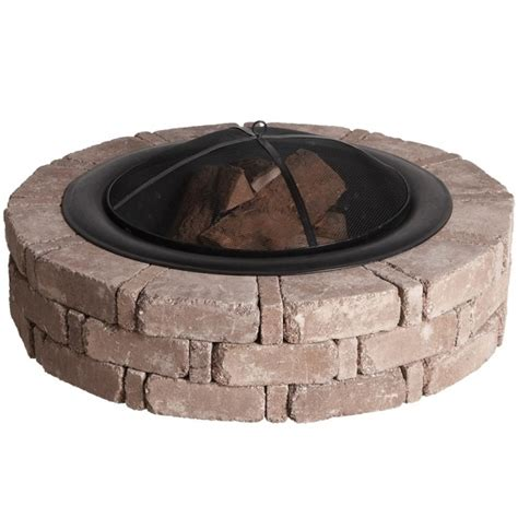pit bowl insert replacement awesome match lit copper bowls hearth products
