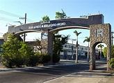 Belford Roxo, Rio de Janeiro - Wikipedia