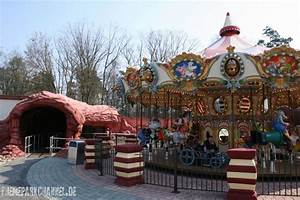 Movie Park Facebook : die 148 besten bilder zu movie park nostalgia auf pinterest best autos parks and kojoten ideas ~ Orissabook.com Haus und Dekorationen