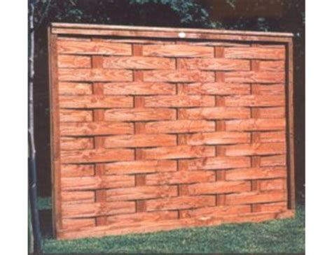 wooden doors for rooms woven panels bright fencing