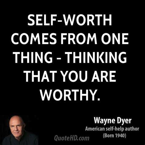 Self Worth Quotes Quotes About Self Worth Quotesgram