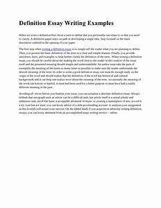 info 4 coursework analysis and deliverables cheap rhetorical analysis essay ghostwriters sites for college help with engineering argumentative essay