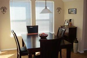 Dining and living room paint colors modern house for Living room dining room paint colors