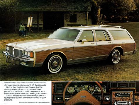 green station wagon 100 green station wagon with wood paneling rm