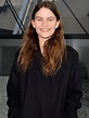 Sting's Daughter Eliot Sumner on Her Sexuality: 'I Didn't ...