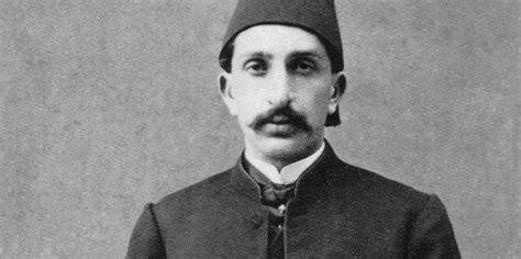 sultano ottomano l ultimo vero sultano ottomano l autoritarismo e la turchia