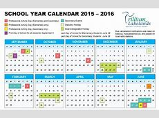 September 2016 Calendar French – 2017 printable calendar