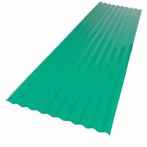 100 Fiberglass Patio Cover Panels Patio Covers Outdoor