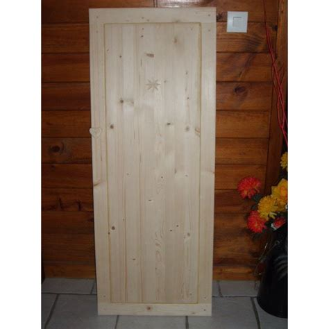 porte de placard de cuisine sur mesure porte de placard de cuisine sur mesure table de lit